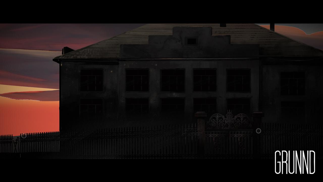 GRUNND_InGame_Screenshot_1280x720_03_farm